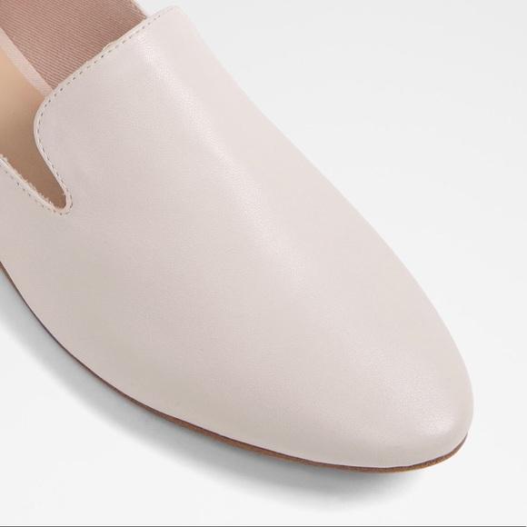 Aldo Shoes | Aldo Georgienne Flat In